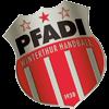 Pfadi Winterthur