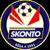 Skonto FC Herren
