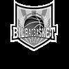 Bilbao Basket Herren