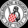 Melbourne Knights Männer