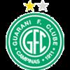 Guarani - SP