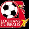 Louhans-Cuiseaux Männer