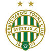 Ferencvárosi TC Männer