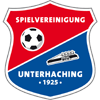 SpVgg Unterhaching U19 Herren
