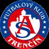 FK AS Trenčín Herren