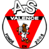 Olympique de Valence