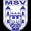 MSV 1919 Neuruppin Herren