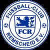 FC Remscheid Herren