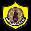 Qatar SC Herren