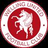 Welling United FC Herren