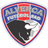 FC Alverca Männer
