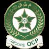 Olympique de Khouribga Herren