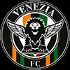 Venezia FC Herren
