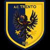 Trento Calcio 1921 Herren