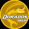 Dorados de Sinaloa Herren