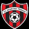 Spartak Trnava Herren
