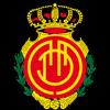 RCD Mallorca B Männer