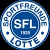 Sportfreunde Lotte Herren