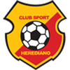 CS Herediano Herren