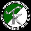 Sportfreunde Katernberg