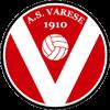 AS Varese 1910 Herren