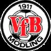 VfB Mödling Herren