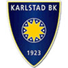 Karlstad BK Herren