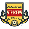 Fort Lauderdale Strikers Herren