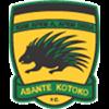 Asante Kotoko Herren