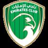 Emirates Club Herren