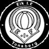 Eik Tønsberg