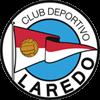 CD Laredo Herren