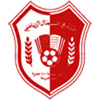 Al Shamal SC Herren