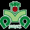 FC Zob Ahan