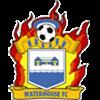 Waterhouse FC Herren