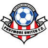 Portmore United Herren