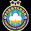 Pakhtakor Tashkent Herren
