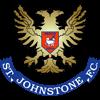 St. Johnstone FC Herren