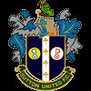 Sutton United Herren