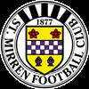 St. Mirren FC Herren