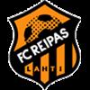 FC Reipas Lahti Herren