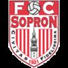 FC Sopron Herren