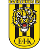 Egersunds IK Herren