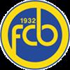 FC Balzers Herren