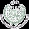Ittihad El Iskandary