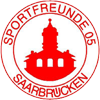 Sportfreunde Saarbrücken
