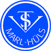 TSV Marl-Hüls Herren