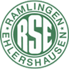 SV Ramlingen/Ehlershausen Herren
