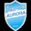 Club Aurora Herren