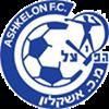 Hapoel Ashkelon Herren